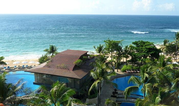 三,巴厘岛旅游注意事项之:安全问题