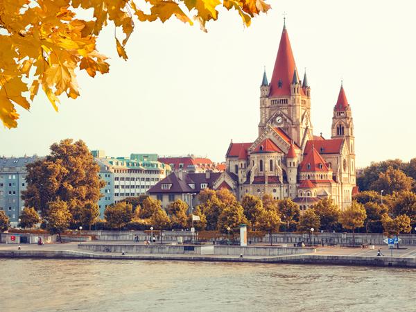 【维也纳是哪个国家的】维也纳是哪个国家的城
