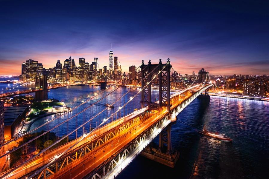 经济总量位列纽约第二_经济总量全球第二图片